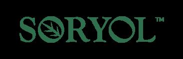 Soryol